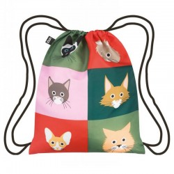 Cats | BACKPACK