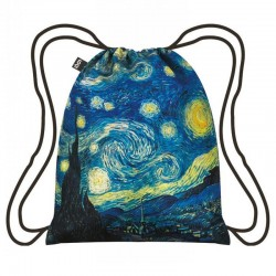Starry Night | BACKPACK