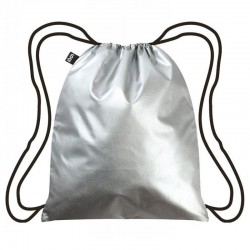 Silver | BACKPACK