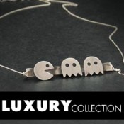 LUXURY COLLECTION (71)