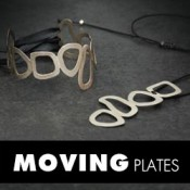 MOVING PLATES (8)