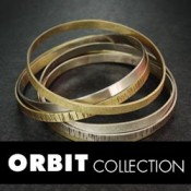 ORBIT COLLECTION (5)